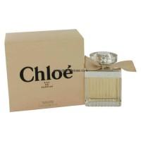 Chloe - Chloe Eau De Parfum