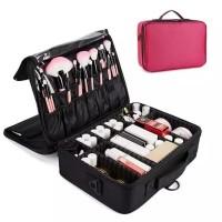 make up tool kit