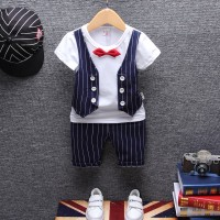 Harga baju anak laki laki setelan baju dan celana anak balita impor | Pembandingharga.com