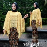 5986d31ef03573 Info Harga Rok Jeans Wanita Annisa Maxi Skirt Button Panjang Skinny ...