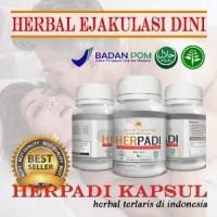 Herpadi obat/kuat-tahan lama obat herbal ejakulasi-dini suplemen pria