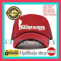 3b04d5d0d Jual Topi Snapback Jaring di Jakarta Timur - Harga Terbaru 2019 ...
