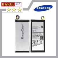 Baterai Samsung J5 pro Batre Galaxy J5 2017 Batrai J 5 J530 Original