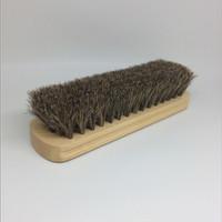 Leather Brush Upholstery Brush Big / Sikat interior