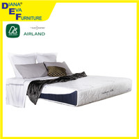 Kasur Andante 180x200 - Airland Spring Bed
