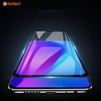 5D 4D Tempered Glass FULL COVER VIVO V11 / V11 PRO Kaca Anti Gores
