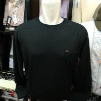 CARDINAL Original Mens Tshirt Kaos Oblong Panjang Santai EAIAR773P