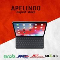 Apple Smart Keyboard Folio for iPad Pro 11 2018