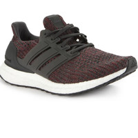Sepatu Lari Wanita Olahraga Original Terbaru ADIDAS Ultraboost Hijau