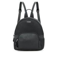 Stylish Backpack Ransel Tas Punggung Wanita Sophie Paris Ori SALE1503