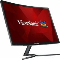 """Monitor Gaming 27"""" ViewSonic VX2758-C-MH 