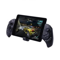Gamepad IPEGA PG-9023 - Wireless Game Controller for Smartphone