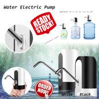 Pompa Galon Elektrik / Dispenser Air Elektrik