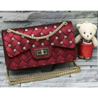 TAS JELLY MATTE DIAMOND .TAS FASHION IMPORT JELLYMATE G.1111 UK.22