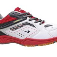 Sepatu Badminton EAGLE Ranger BCbam1183