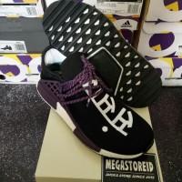 1964add4f Jual Sepatu Adidas NMD Terlengkap - Harga Sneakers Adidas NMD ...