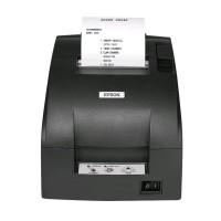 Paling Laris Printer Kasir