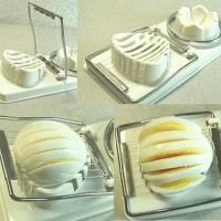 Harga 2 In 1 Egg Slicer DaftarHarga.Pw