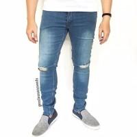 Harga celana jins panjang | Pembandingharga.com