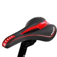 YAFEE Ya Feng Sadel Sepeda Sport MTB - 1021