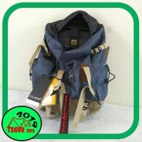 ready stock Tas Ransel Backpack Laptop Kalibre 910709 052 Vantage 01