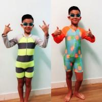 Baru dresss tutu bayi princes murah lucu 1-2Y dress import - 1-2 tahun