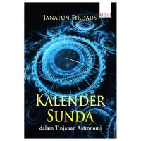 Kalender Sunda - Janatun Firdaus