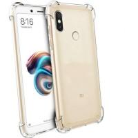 Anticrack Xiaomi Redmi S2