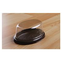 Tart Oval Mini