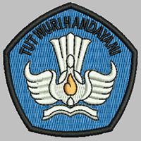Harga Logo Tut Wuri Travelbon.com