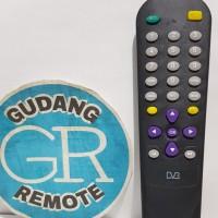 Remot Remote Parabola Goldsat / hansen DVB