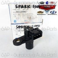 Sensor CMP Camshaft Noken As Chevrolet Spark 1.0 1000 Cc GENUIN PARTS