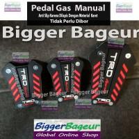 Harga toyota calya pedal gas manual anti | antitipu.com