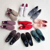 Sepatu Wanita Skechers/ Skecher/ Sketchers/ Sketcher Ultra Flex State