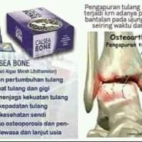 Calsebone Hwi