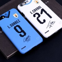 Coolpad Max Note Sky Sky 3 Lite Mini Plus SURREZ E CAVANI CASE HP