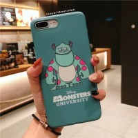 Coolpad Max Note Sky Sky 3 Lite Mini Plus MONSTER INC 1 CASE HP