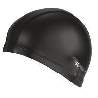 Topi Renang Speedo Ultra Pace - Black