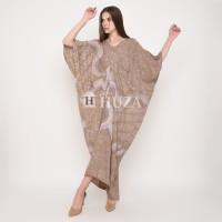 Harga batik huza kaftan leonora krp | Pembandingharga.com