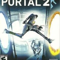 Harga cd games portal   antitipu.com