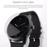 Best Lenovo Watch 9 Smartwatch Lenovo Watch 9 Original Jam Tangan