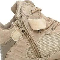 Sepatu Delta Force 6 Inch Import