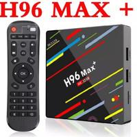 Jual H96 Max - Harga Terbaru 2019 | Tokopedia