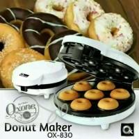 oxone 830 donut maker
