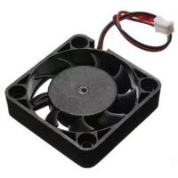 Fan Kipas Mini 12 V Pendingin Komputer Kecil 40mm x 10m Diskon