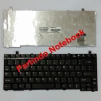 Harga keyboard toshiba portege r100 m200 3500 | antitipu.com
