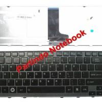 Harga keyboard toshiba portege m640 black | antitipu.com
