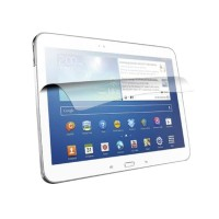 Mediatech Screen Protector Samsung Galaxy Tab 100 ( 61026 )