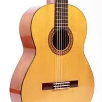 Info Gitar Klasik Yamaha Katalog.or.id