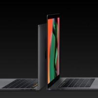Barang Baru Macbook Pro 13